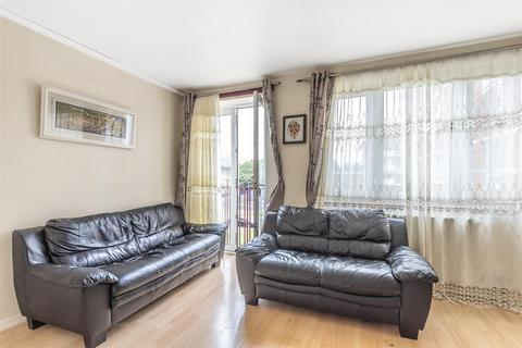 2 bedroom apartment for sale - Coningsby Court, Armfield Crescent, Mitcham, Surrey, CR4