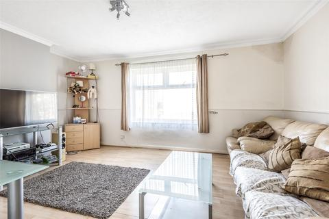 1 bedroom apartment for sale - Wolseley Road, Mitcham, CR4