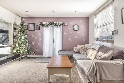 3 bedroom apartment for sale - 10 Mitcham Park, Mitcham, Surrey, CR4