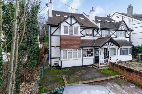 Studio for sale - Brighton Road., Purley, Surrey, CR8