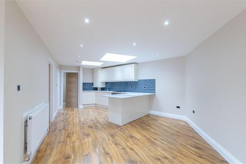 1 bedroom apartment for sale - Holmesdale Rd, CROYDON, CR0