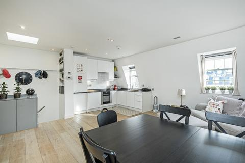 2 bedroom apartment to rent - Inverness Terrace London W2