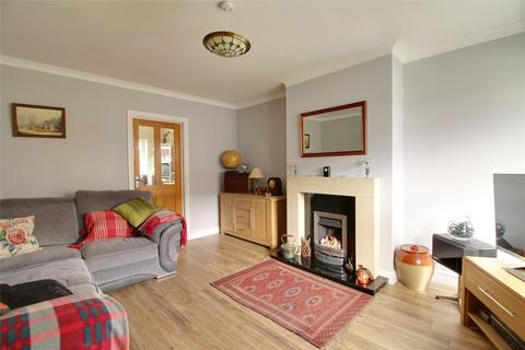 4 bedroom semi-detached house for sale - Campion Avenue, Hull, East  Yorkshire, HU4
