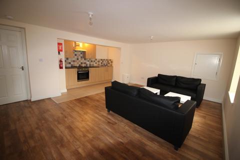 8 bedroom terraced house to rent - Victoria Street, Newcatsle Upon Tyne  NE4