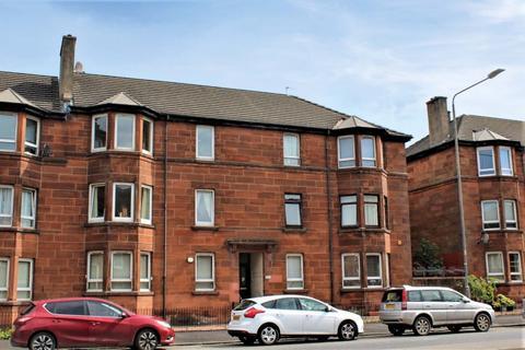 2 bedroom flat for sale - Dumbarton Road, Flat 2/2, Scotstoun, Glasgow, G14 9YE