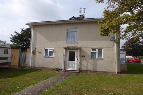 3 bedroom semi-detached house for sale - Melbourne Avenue, Goring-By-Sea, Worthing, West Sussex