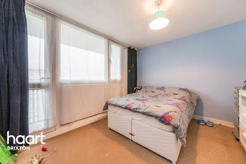 2 bedroom apartment for sale - Barrington Road, London
