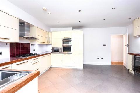 3 bedroom apartment for sale - Southwood Lane, London, N6