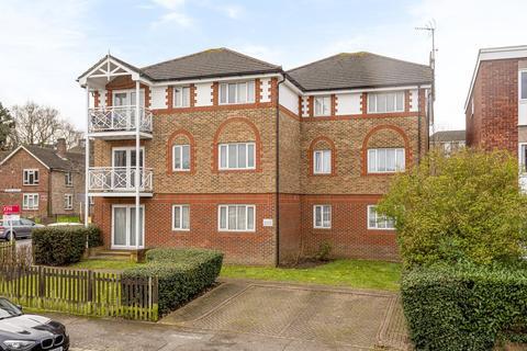2 bedroom flat for sale - Warminster Road, South Norwood