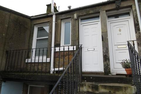 2 bedroom flat to rent - 14a Viceroy Street, Kirkcaldy, KY2