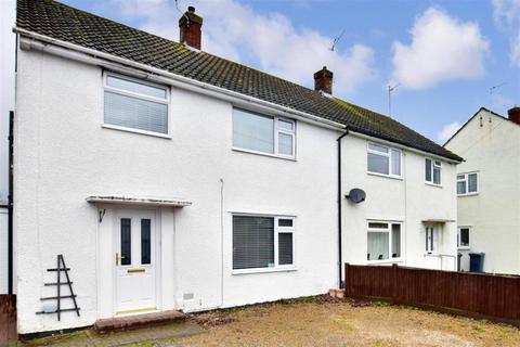 3 bedroom semi-detached house for sale - Greenfrith Drive, Tonbridge, Kent