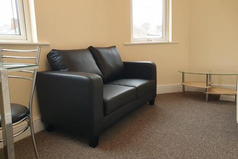1 bedroom flat to rent - 46 Davenport Avenue, MANCHESTER M20