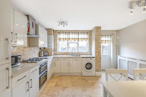 2 bedroom terraced house for sale - Ablett Street, South Bermondsey