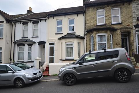 1 bedroom flat to rent - Sturla Road Chatham ME4