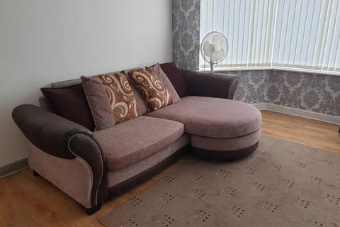 1 bedroom flat to rent - Curzon Avenue, MANCHESTER M14