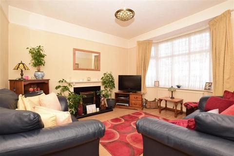 3 bedroom detached bungalow for sale - Newington Road, Ramsgate, Kent