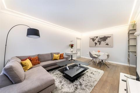1 bedroom flat to rent - Chesterfield House, Chesterfield Gardens, London