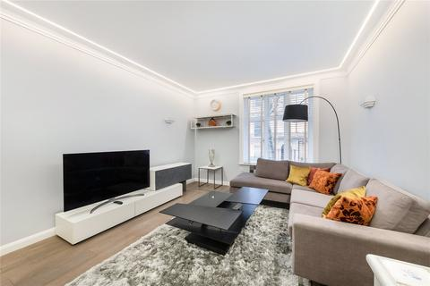1 bedroom flat to rent - Chesterfield House, Chesterfield Gardens, Mayfair, London