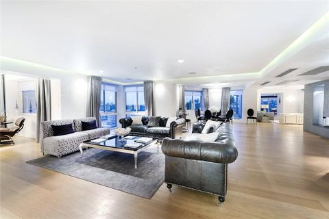 3 bedroom flat to rent - Arlington House, Arlington Street, St James's, London