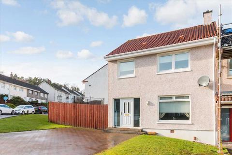 3 bedroom terraced house for sale - Elphinstone Crescent, Murray, EAST KILBRIDE