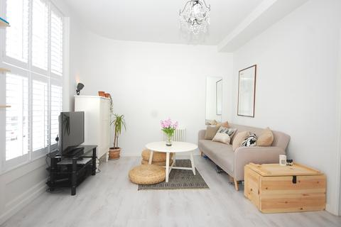 Studio for sale - Trinity Street London SE1