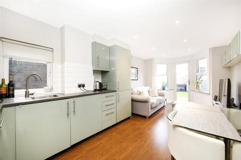 1 bedroom apartment for sale - Manor Park Parade, Lewisham, SE13