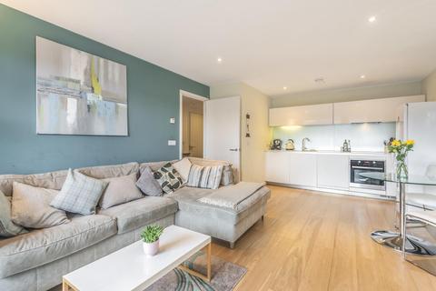 1 bedroom flat for sale - Hardwicks Square, Wandsworth