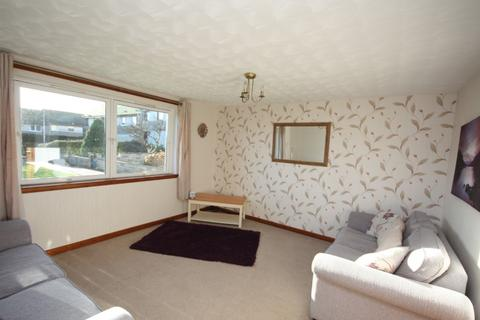 2 bedroom flat to rent - Cardens Knowe, Bridge of Don, Aberdeen, AB22 8PE