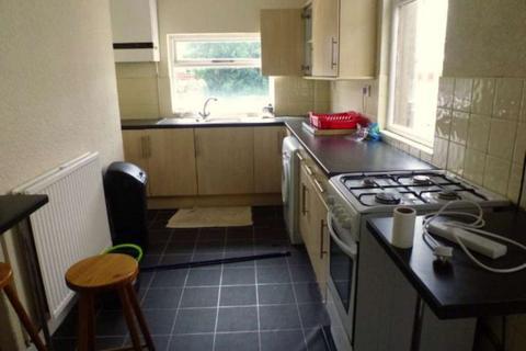 4 bedroom house to rent - Arabella Street, Roath, CF24 4SX
