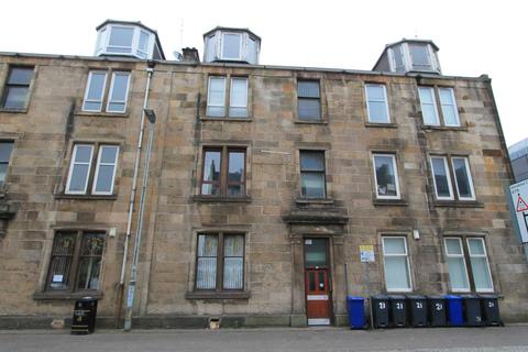 2 bedroom flat to rent - St James Street, Paisley, PA3