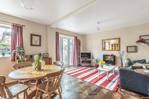 2 bedroom flat for sale - Lanercost Road, Tulse Hill