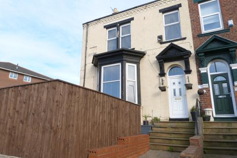 4 bedroom terraced house to rent - Westoe Road, South Shields