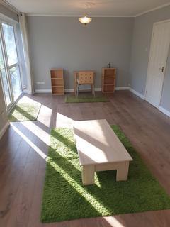 2 bedroom apartment to rent - whetstone close, edgbaston, birmingham B15