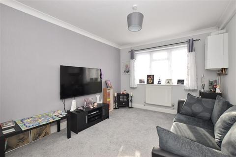 3 bedroom terraced house for sale - Collyer Avenue, Bognor Regis, West Sussex