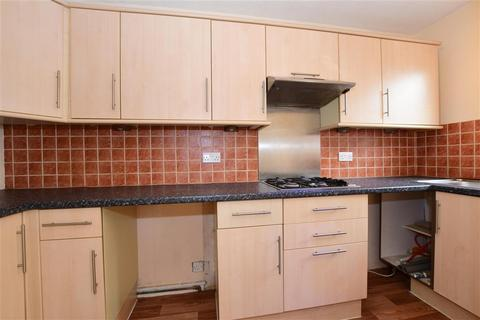 1 bedroom semi-detached house for sale - Pedley Road, Dagenham, Essex