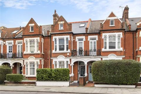 2 bedroom apartment for sale - Trinity Road, Wandsworth, SW17