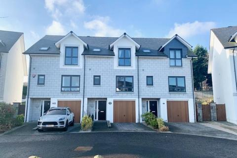 4 bedroom townhouse to rent - Oakhill Grange, Aberdeen, AB15