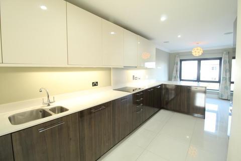 4 bedroom townhouse to rent - Oakhill Grange, Aberdeen, AB15