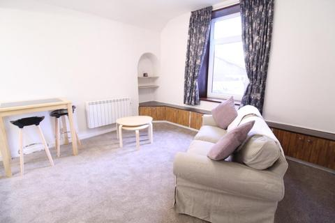 1 bedroom flat to rent - Jasmine Terrace (GL), Ground left, AB24