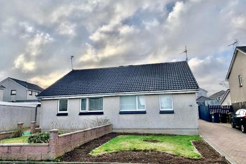 2 bedroom bungalow to rent - Jesmond Avenue, Bridge of Don, Aberdeen