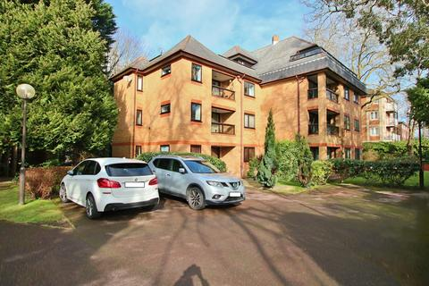 2 bedroom flat for sale - 70 Northlands Road, Southampton