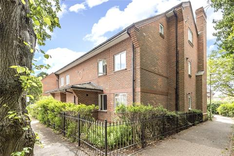 2 bedroom apartment to rent - Arlington Place, King Alfred Terrace, Winchester, Hampshire, SO23