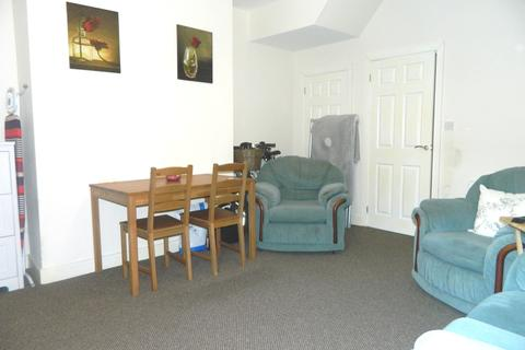 2 bedroom apartment to rent - Sixth Avenue, Heaton, Newcastle Upon Tyne NE6
