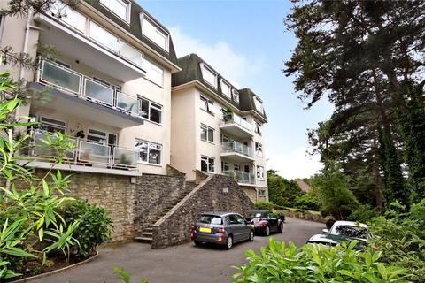 2 bedroom flat for sale - Glenferness Avenue, Talbot Woods, Bournemouth, Dorset, BH4