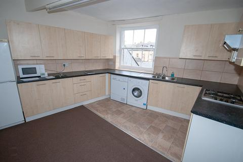3 bedroom apartment to rent - Burlington House, 20 Hardwick Street, Buxton, Derbyshire, SK17