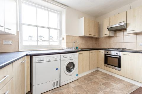 3 bedroom apartment to rent - Burlington House, 20 Hardwick Street, Buxton, Derbyshire, SK17