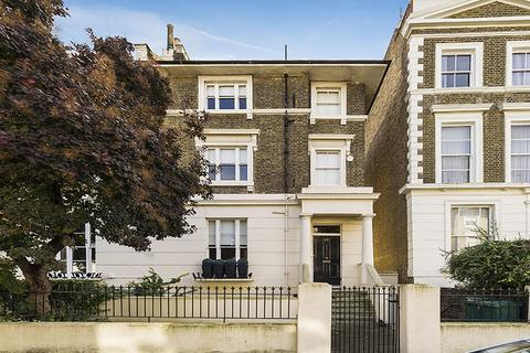 4 bedroom semi-detached house for sale - Clifton Hill, St John's Wood NW8