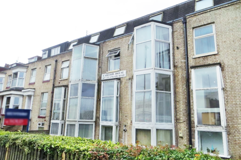 1 bedroom apartment for sale - Carlton House, 307-311 Anlaby Road, Hull, Yorkshire, HU3