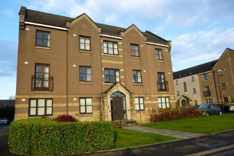 1 bedroom flat to rent - 53/2 Balbirnie Place, EDINBURGH, EH12 5JL