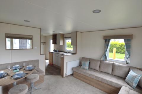 2 bedroom static caravan for sale - Birchington Vale, Birchington